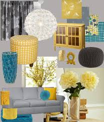 bedroom decor idea yellow  ideas about yellow living rooms on pinterest furniture ideas wall pai