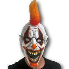 <b>Scary Clown Mask</b> for sale | eBay