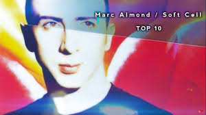 Top-10 <b>Hits</b>: <b>Marc Almond</b> / Soft Cell - YouTube