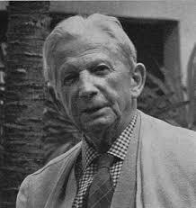 Ab 1910 Tätigkeit in Berlin und München, Bekanntschaften mit Wassily Kandinsky, Karl Schmidt-Rottluff und weiteren. 1911 kam er nach Ascona und wirkte ... - helbig