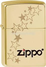 <b>Зажигалки Zippo</b> подарочные купить в Магнитогорске 🥇