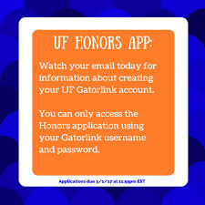 uf essay limit hlc uf application essays valkee sad light university of florida essay prompt mfacourses web fc com