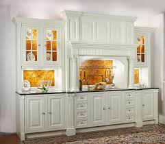 beautiful white kitchen cabinets:  more pictures middot traditional white kitchen