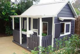 cool cubby houses and awesome play housescubbycentral