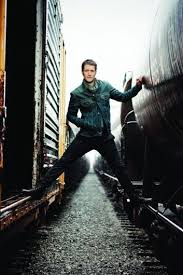 <b>THONG</b> SONG - Matthew Morrison - LETRAS.COM
