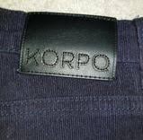 <b>korpo</b> - <b>Женские брюки</b> Zara, Oggi и Escada - купить классические ...
