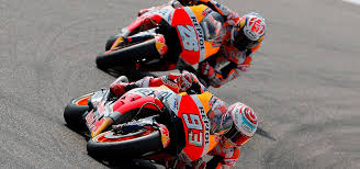 Changes to <b>MotoGP</b> regulations for <b>2019</b> - Box Repsol