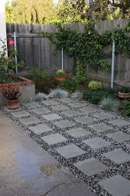 decoration patio tiles adorable ideas