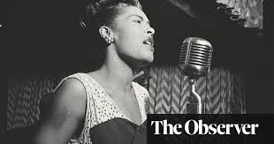 <b>Billie Holiday: The</b> Musician and the Myth review – a celebration of a ...