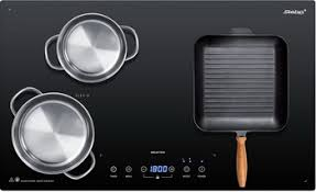 <b>Настольная плита Steba IK</b> 3500 Flex купить в интернет ...