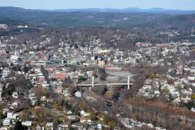 fitchburg massachusetts