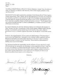 formal letter format page 2 formal letter format page 2 chekamarue tk