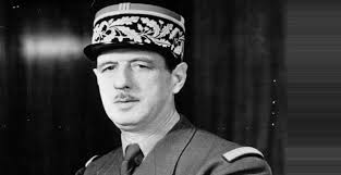 Charles De Gaulle Biography - Childhood, Life Achievements ...