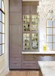 upper kitchen cabinets pbjstories screenbshotb: ikea kitchen  ikea kitchen