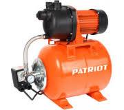 <b>Насосная станция PATRIOT</b> PW 850-24P [315302437] купить в ...