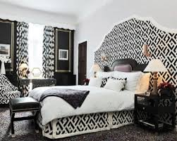 25 black and white decor inspirations throughout bedroom with black and white furniture black or white furniture