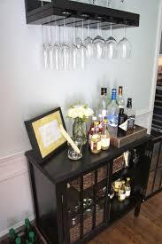 bar home design ideas black mini bar home wrought