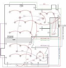 electrical wiring diagram pdf electrical image home wiring diagram pdf wiring diagram schematics baudetails info on electrical wiring diagram pdf