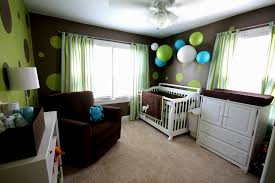 bedroom ideas for baby boy baby nursery ba nursery ba boy room