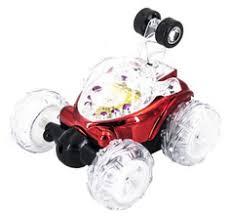 Купить детские <b>машинки трюковые</b> в интернет-магазине Lookbuck