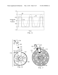 hydraulic pump or hydraulic motor having a rotation speed sensor    hydraulic pump or hydraulic motor having a rotation speed sensor   diagram  schematic  and image