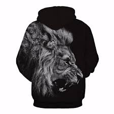 CCHD Fashion Style <b>Men Women 3d</b> Sweatshirts <b>hoodies</b> Print ...
