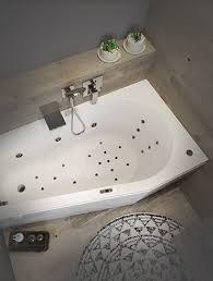 <b>RIHO</b> - акриловые <b>ванны</b>, гидромассажные <b>ванны</b>, душевые ...