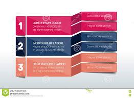 doc 400400 schedule design templates vector modern design schedule design templates daily s activity report excel schedule design templates