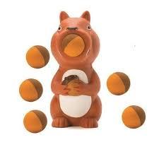 """Игрушка """"<b>Белка</b>"""" <b>Hog Wild</b> – купить по цене 360 руб. в интернет ..."""