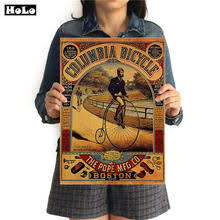 Compare Prices on <b>Bicycle</b>+paint- Online Shopping/Buy Low Price ...