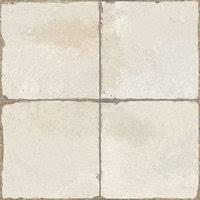 «<b>Керамическая плитка Peronda</b> Francisco Segarra <b>FS</b>-0 (13305 ...