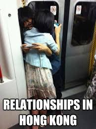 True Love - via Relatably.com