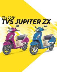 TVS Motor: Best Two Wheeler In India- Bike, Scooter, Motocycle