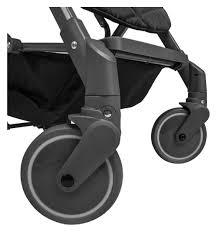 Прогулочная <b>коляска Happy Baby Umma</b>, цвет: grey, артикул ...