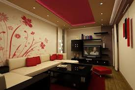 red living room ideas amazing red living room ideas