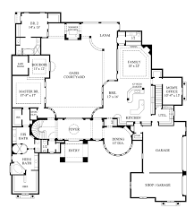 images about House Plans on Pinterest   Courtyards       images about House Plans on Pinterest   Courtyards  Courtyard House Plans and Home Plans