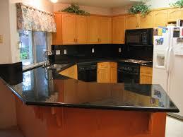 countertops granite marble: granite countertops granite countertop installation ideas