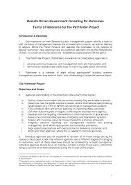 best photos of internal proposal memo business proposal memo sample internal memo template