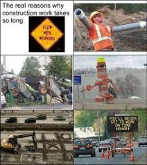 Memes on Pinterest | Construction, Mother Nature and Funny via Relatably.com