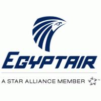 EGYPTAIR - HomePage