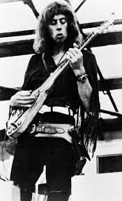 <b>John Mayall</b> & the <b>Bluesbreakers</b> - Wikipedia