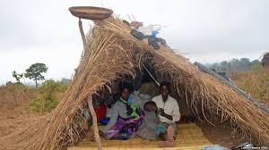 Resultado de imagem para refugiados malawi