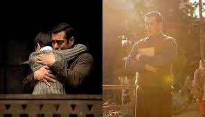 Image result for tubelight film image