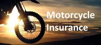 نتيجة بحث الصور عن motor insurance