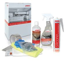 installation kit kitchen worktops granite install kit granite install kit big granite install kit
