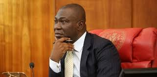 Image result for ekweremadu