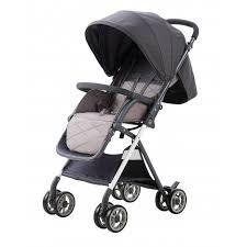 Купить детские <b>коляски Happy Baby</b> в интернет-магазине Clouty.ru