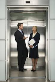 creating an effective elevator pitch spicelife