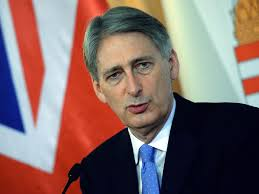this is what philip hammond should promise in his first post this is what philip hammond should promise in his first post brexit autumn statement as chancellor the independent