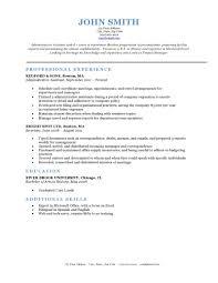 resume templates resumes template ejemplos de curriculum 85 amazing templates for resume